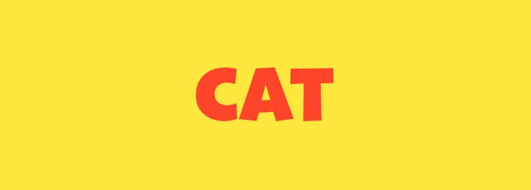 MC_WOD-Cat