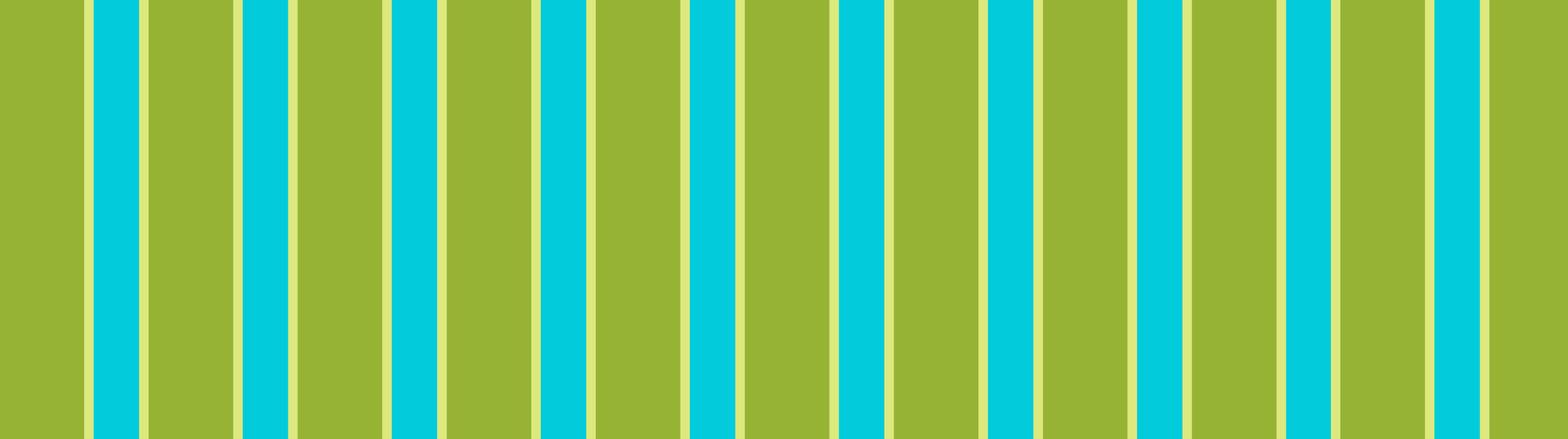 Featured Slide - Striped BG