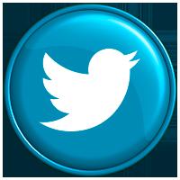 social-media-icon_twitter