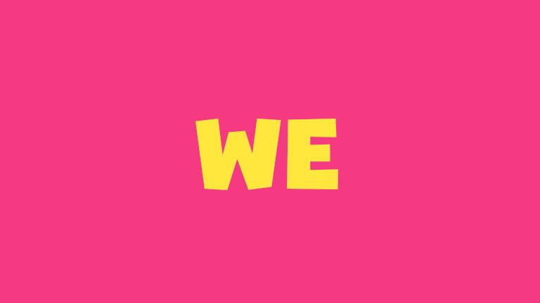 MC_SightWords-We