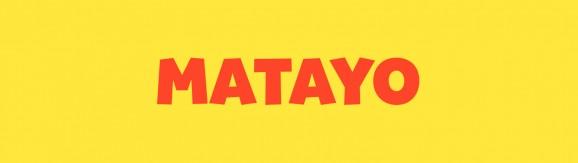 Matayo