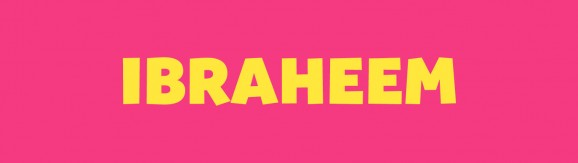 Ibraheem